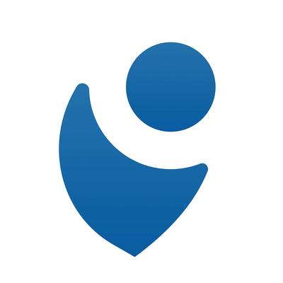 point-nine-company-logo