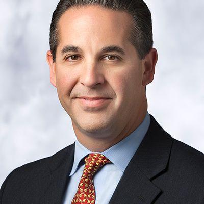 Joe Nadreau