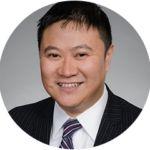 Tony Quang