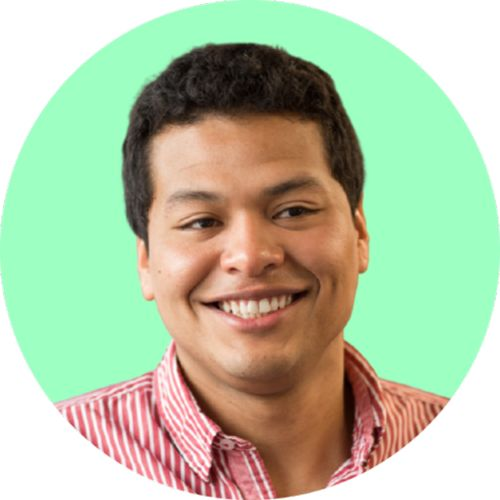 Jhonathan Romero Fontalvo