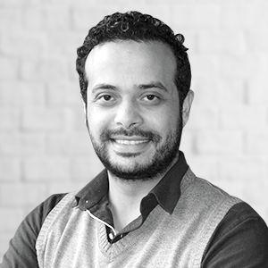 Mohamed Hemdan Ahmed El-helow