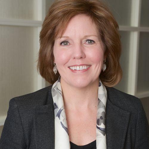 Virginia C. Drosos