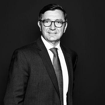 Miguel Kohlmann