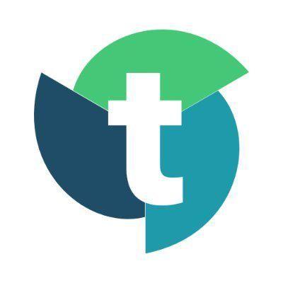 Tahora logo