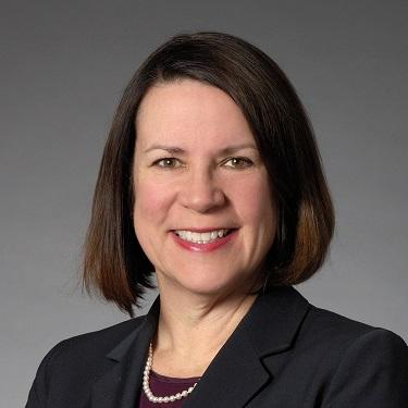 Anne M. Falvey