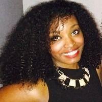 Profile photo of Sasha Ramsaw, Head of HR at Partnership on AI