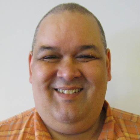 Jim Ujioka