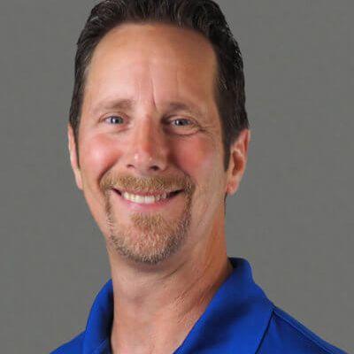 Stuart Siegner