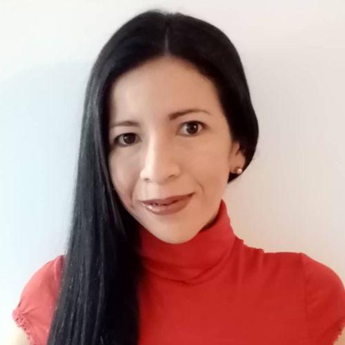 Emmys Hernández