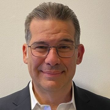 Scott Packman