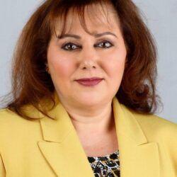 Neran Shaya