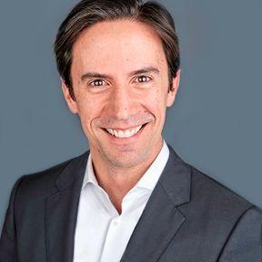 Vicente Reynal