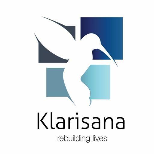 Klarisana logo