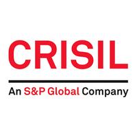 CRISIL Limited logo