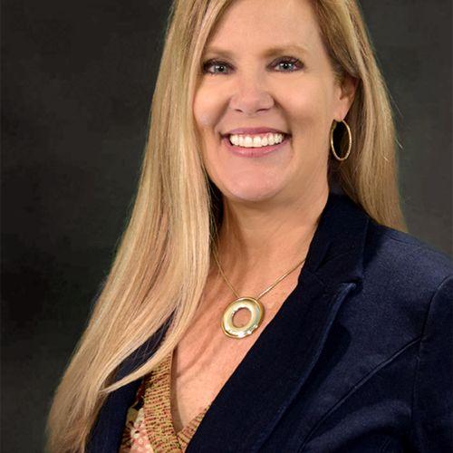 Kristin M. Gwinner