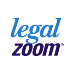 LegalZoom | The Org