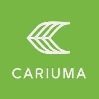 CARIUMA logo