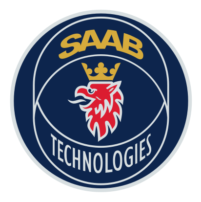 saab-group-company-logo