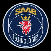 Saab Group logo