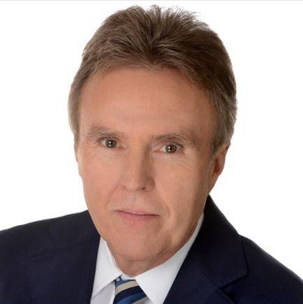 Tony G. Werner