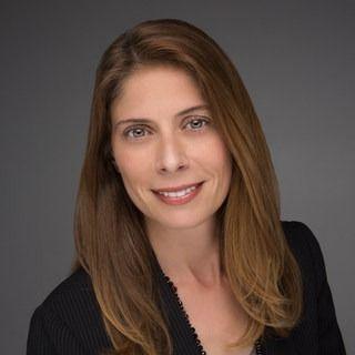Amanda Calpin