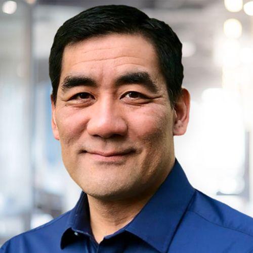Derrick Arakaki