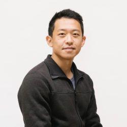 Yibo Ling