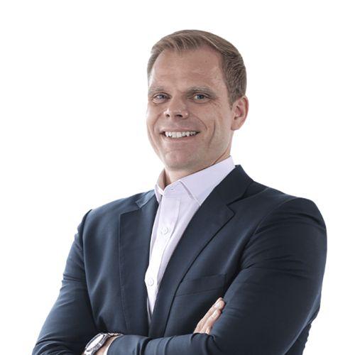 Lars Erik Tellmann