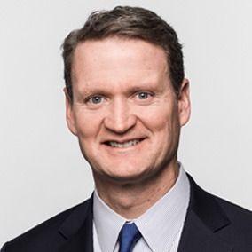 Philip J. Angelastro