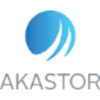 Akastor ASA logo