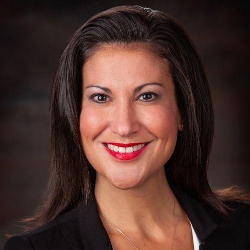 Nicole Rosciano