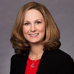Rachel Osbeck