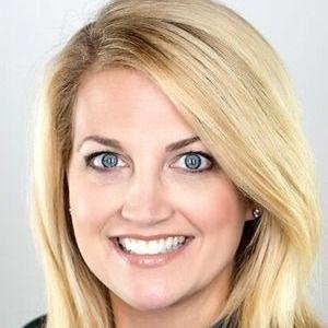 Jill Wiltfong