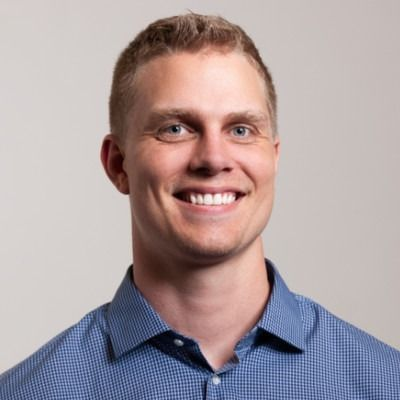 Profile photo of Atli Thorkelsson, Director of Executive Talent at Redpoint Ventures