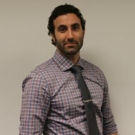 Profile photo of John Pothier, Head of Legal & Corporate Counsel at Labster