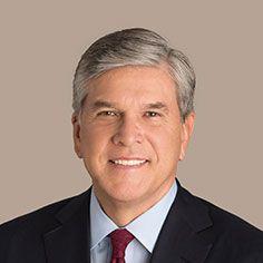 Gordon H. Smith