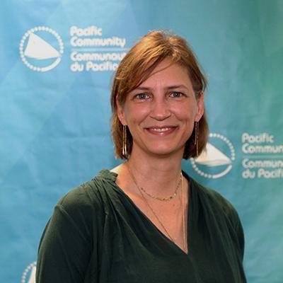 Lara Studzinski