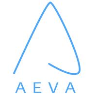 Aeva logo