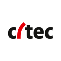 Citec Group logo