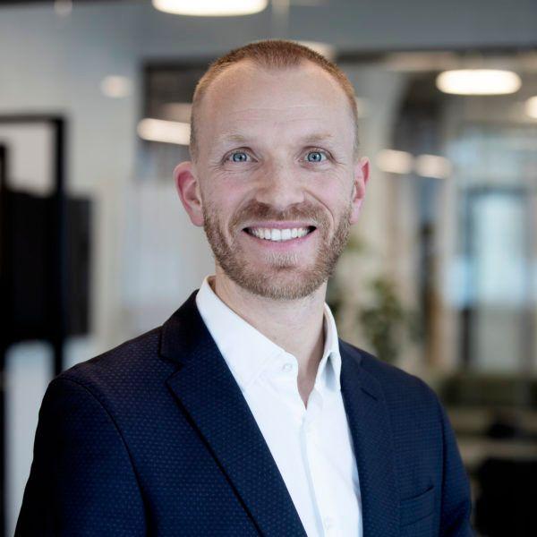 Marc Rener Nyeland