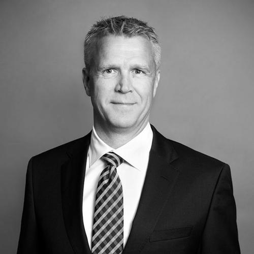 Jan Harald Solstad