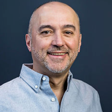 Mike Cegelski