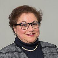 Nancy Sacco