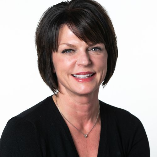 Kathleen Keliher