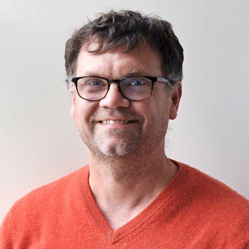 R. Scott Lokey