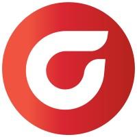 SigmaTEK Systems logo