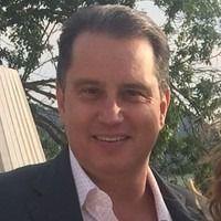 Robert Vannuccini