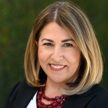 Dana Valenzuela