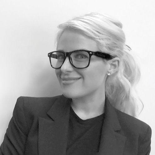 Lauren Koszarek