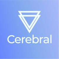 Cerebral logo